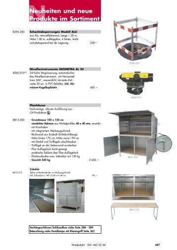 weitere. Black Bedroom Furniture Sets. Home Design Ideas