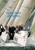 X-Yachting - X-Yachts - Page 6