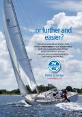 X-Yachting - X-Yachts - Page 7