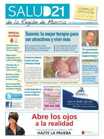 the choice og mandino pdf