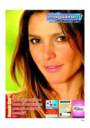 Magazine TV_10-06.p65