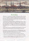 KIRCHE - Seite 3