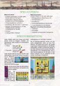 KIRCHE - Seite 7