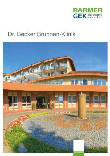 klinik sonnenalm oberstaufen steibis pdf 285 kb barmer gek. Black Bedroom Furniture Sets. Home Design Ideas