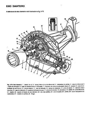 service manual shimano nexus 7-speed hub