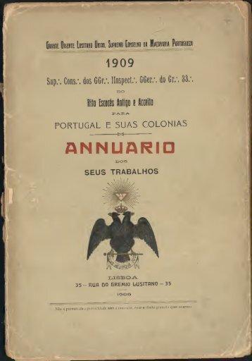 Obra Completa - Biblioteca Nacional de Portugal
