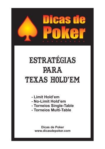 Gambling treatment prescott az