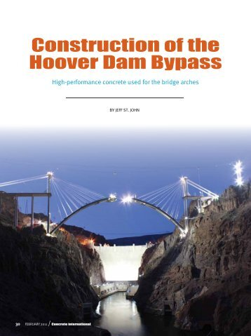 http://img.yumpu.com/12964835/1/358x480/construction-of-the-hoover-dam-bypass-aci.jpg