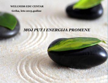Grčka 2013 – program radionica PDF - Pozitivna Energija Za Bolji ...