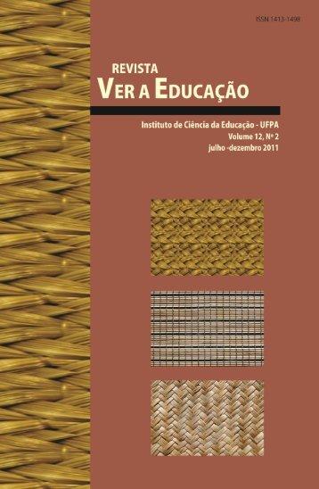 Diretora Geral - Ver a Educação