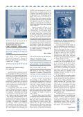 ESPAI DEL LLIBRE - Page 3