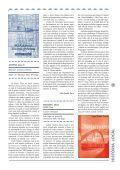 ESPAI DEL LLIBRE - Page 7