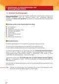 (PDF) Dialyse & Soziales - Dialyse Simmern - Seite 4