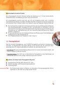 (PDF) Dialyse & Soziales - Dialyse Simmern - Seite 5