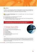 (PDF) Dialyse & Soziales - Dialyse Simmern - Seite 7