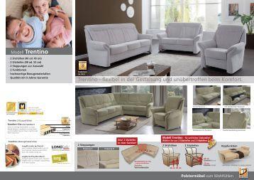 modell puritamo sockelelemente feba fensterb nke gmbh. Black Bedroom Furniture Sets. Home Design Ideas