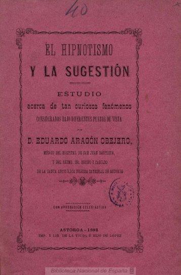 Ll SIGESTiii I I