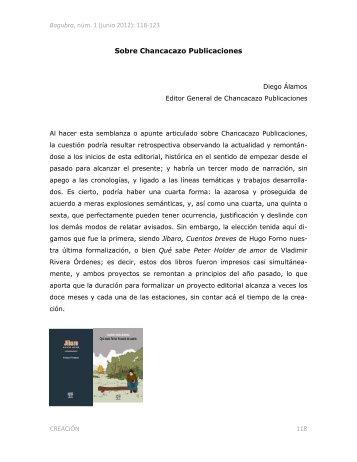 Descargar el archivo completo en PDF - Bagubra