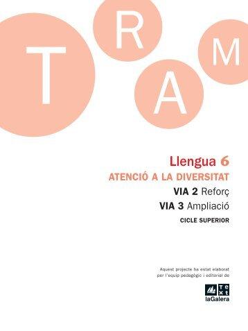 1 - laGalera.Text