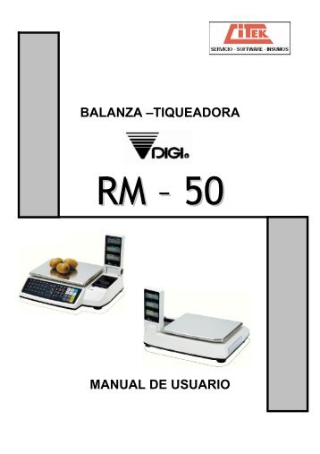 manual de balanza mettler toledo 8442 manual rh tenderdownloadnz cf
