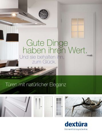 schnellschuss 01 2013. Black Bedroom Furniture Sets. Home Design Ideas