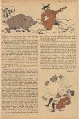 QUE NO S'ESTA MAI QUIET - Page 5
