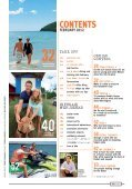 february-2012 - Page 3