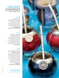 january-2012 - Page 5