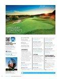 january-2012 - Page 6