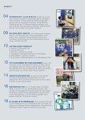 standort II 2011.pdf - GWW Wiesbadener Wohnbaugesellschaft mbH - Seite 2