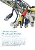 standort II 2011.pdf - GWW Wiesbadener Wohnbaugesellschaft mbH - Seite 4