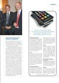 standort II 2011.pdf - GWW Wiesbadener Wohnbaugesellschaft mbH - Seite 7