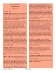 Palm Sunday - Page 4
