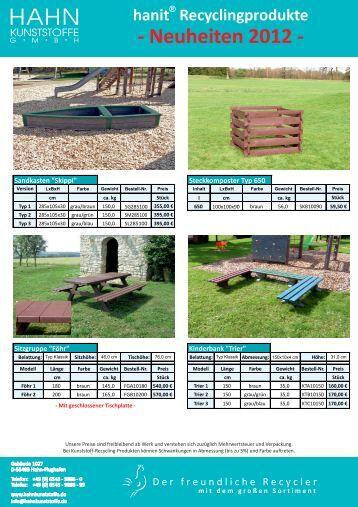 konzertinaliteratur seite 1 uwe welp m nster www. Black Bedroom Furniture Sets. Home Design Ideas