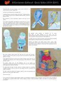 llibre - AFICAVAL - Page 5