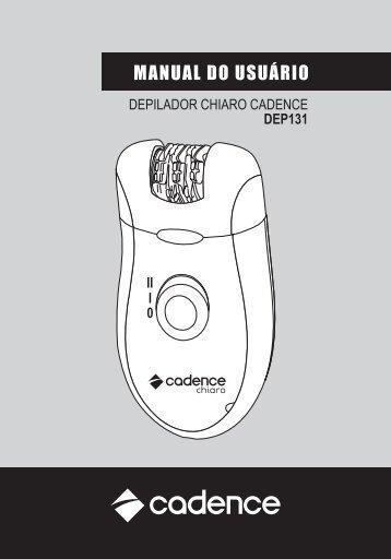 Manual - Colombo