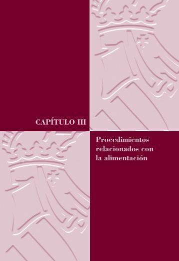 Procedimientos relacionados con la alimentación.pdf