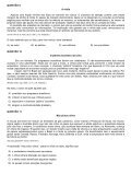 PAAE 2013 - Page 6