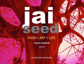 JAISEEDCOOKBOOK14APR2012