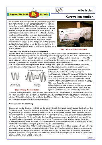 Arbeitsblatt Layout Erstellen : Arbeitsblatt layout jugend technik schule