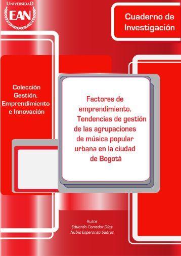 Integrantes - Biblioteca Digital Minerva - Universidad EAN