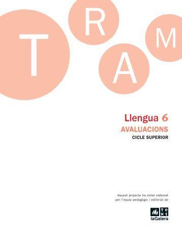 solucions - laGalera.Text