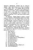 Vishnu.Sahasranama.with.the.Bhasya.of.Sankaracharya_text - Page 5