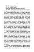 Vishnu.Sahasranama.with.the.Bhasya.of.Sankaracharya_text - Page 6
