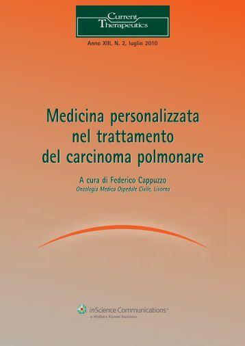 Come trattare lomeopatia di eczema