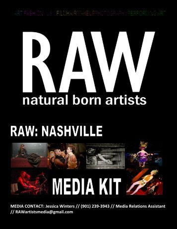 raw-media-kit-1-1
