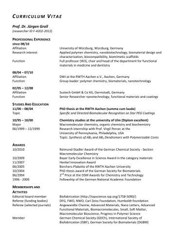 Nett Hha Lebenslauf Ideen - Entry Level Resume Vorlagen Sammlung ...