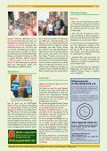 Frohe Botschaft - Missionswerk FROHE BOTSCHAFT eV - Seite 4