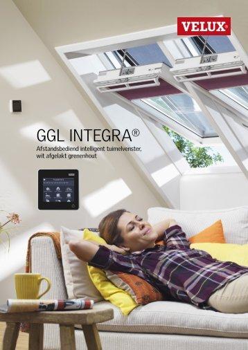 regensensor magazines. Black Bedroom Furniture Sets. Home Design Ideas
