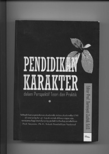 Download (16Mb) - Lumbung Pustaka UNY - Universitas Negeri ...